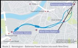 Route2-kennington-bps-full