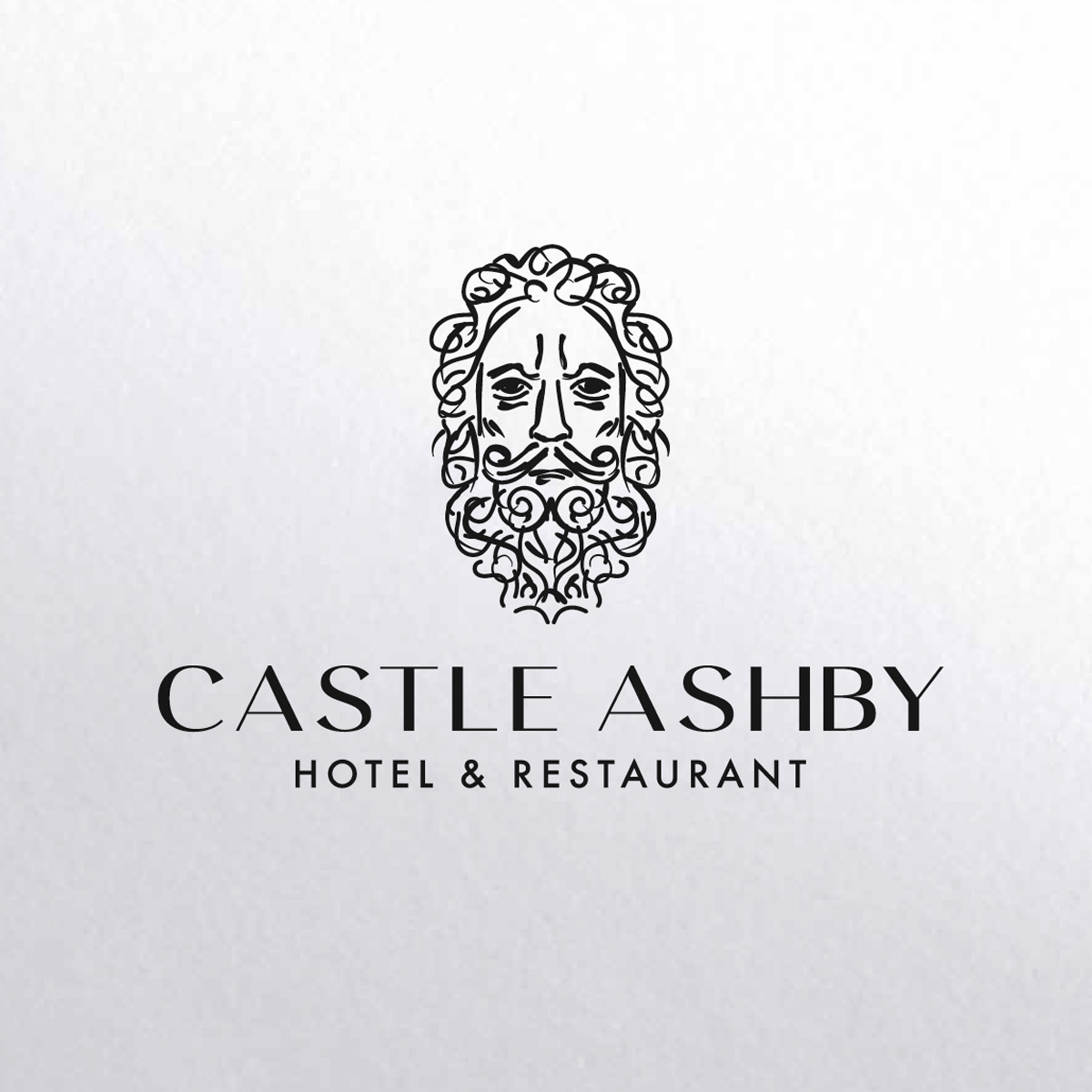 castle ashby illust50x501