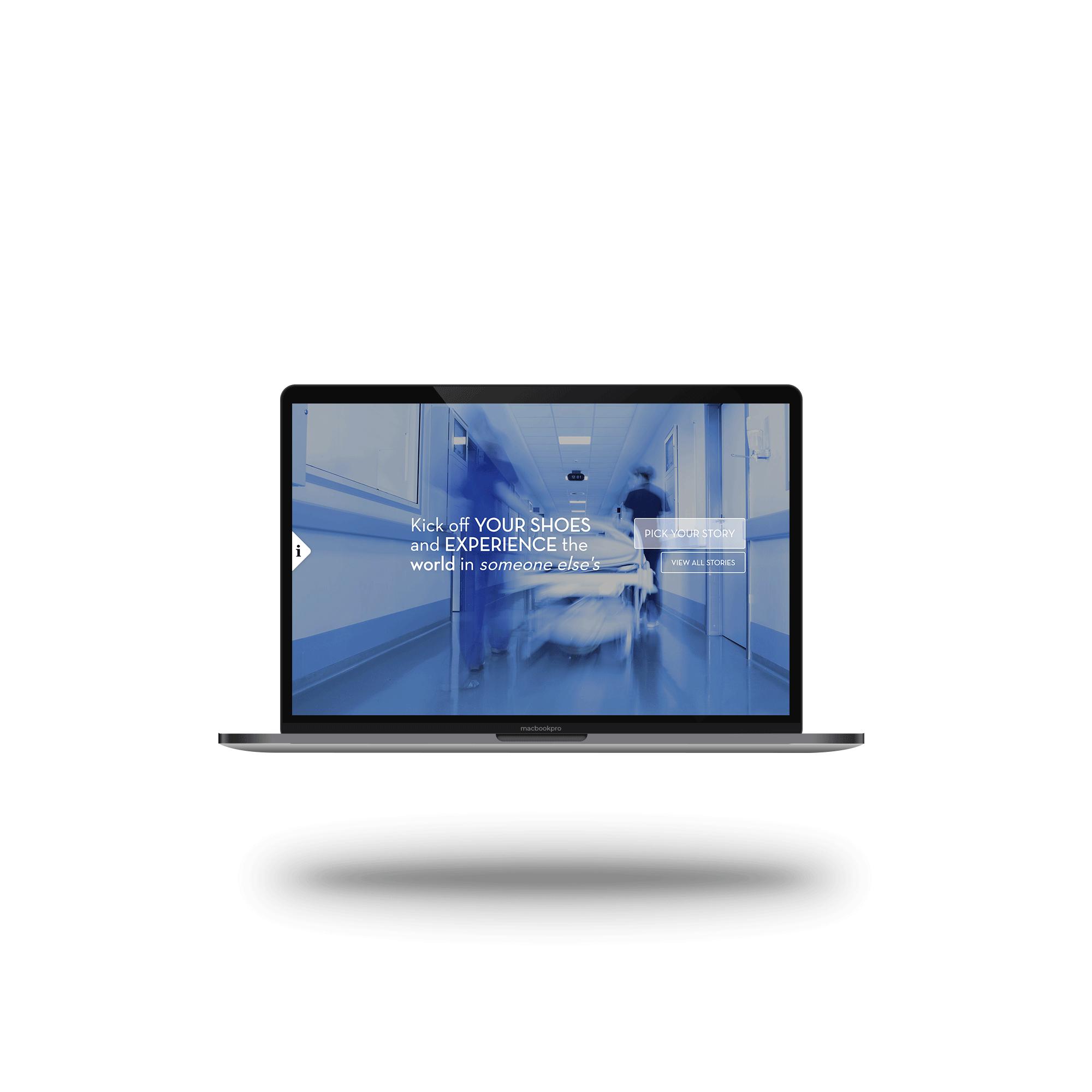 desktopthf