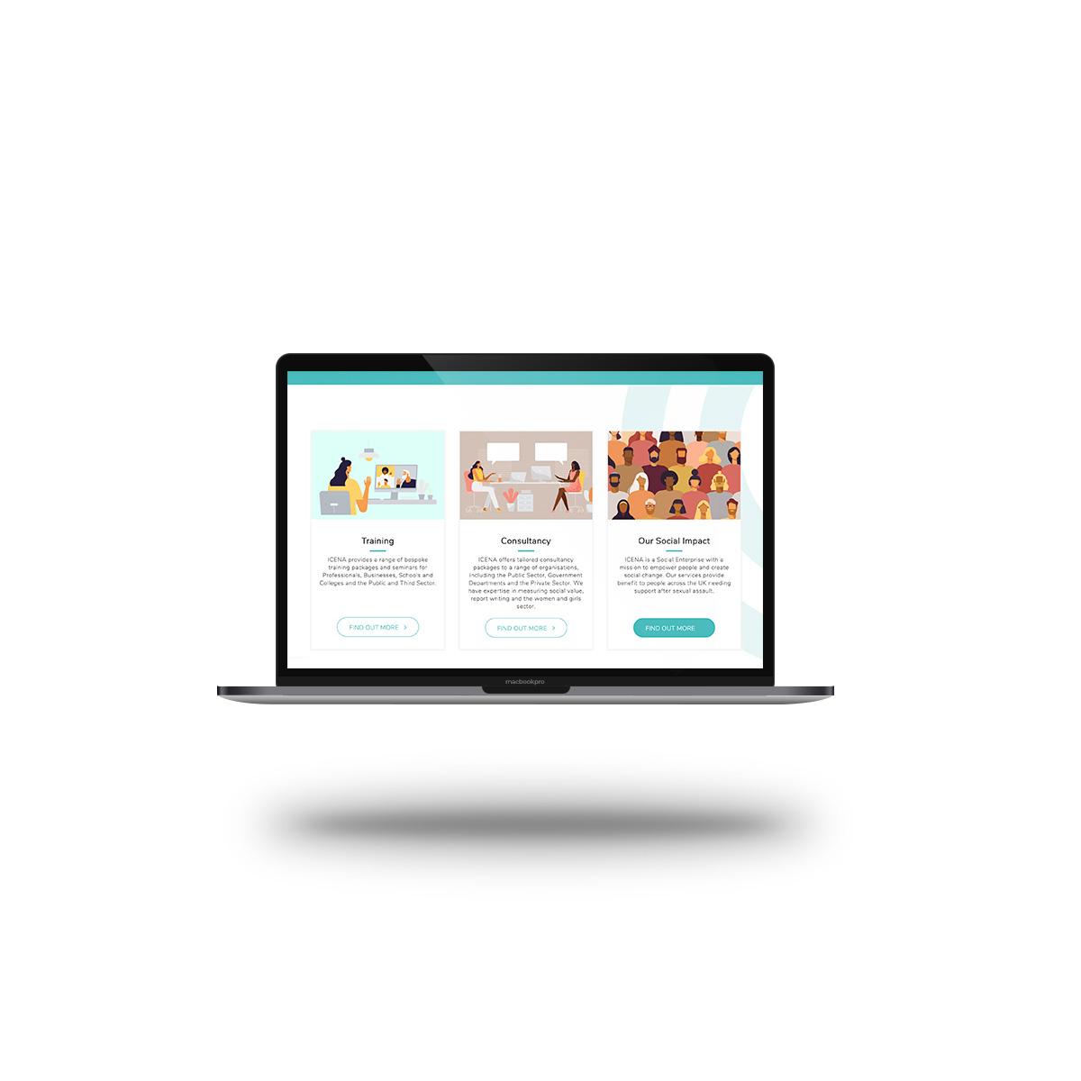 icena homepage50x50