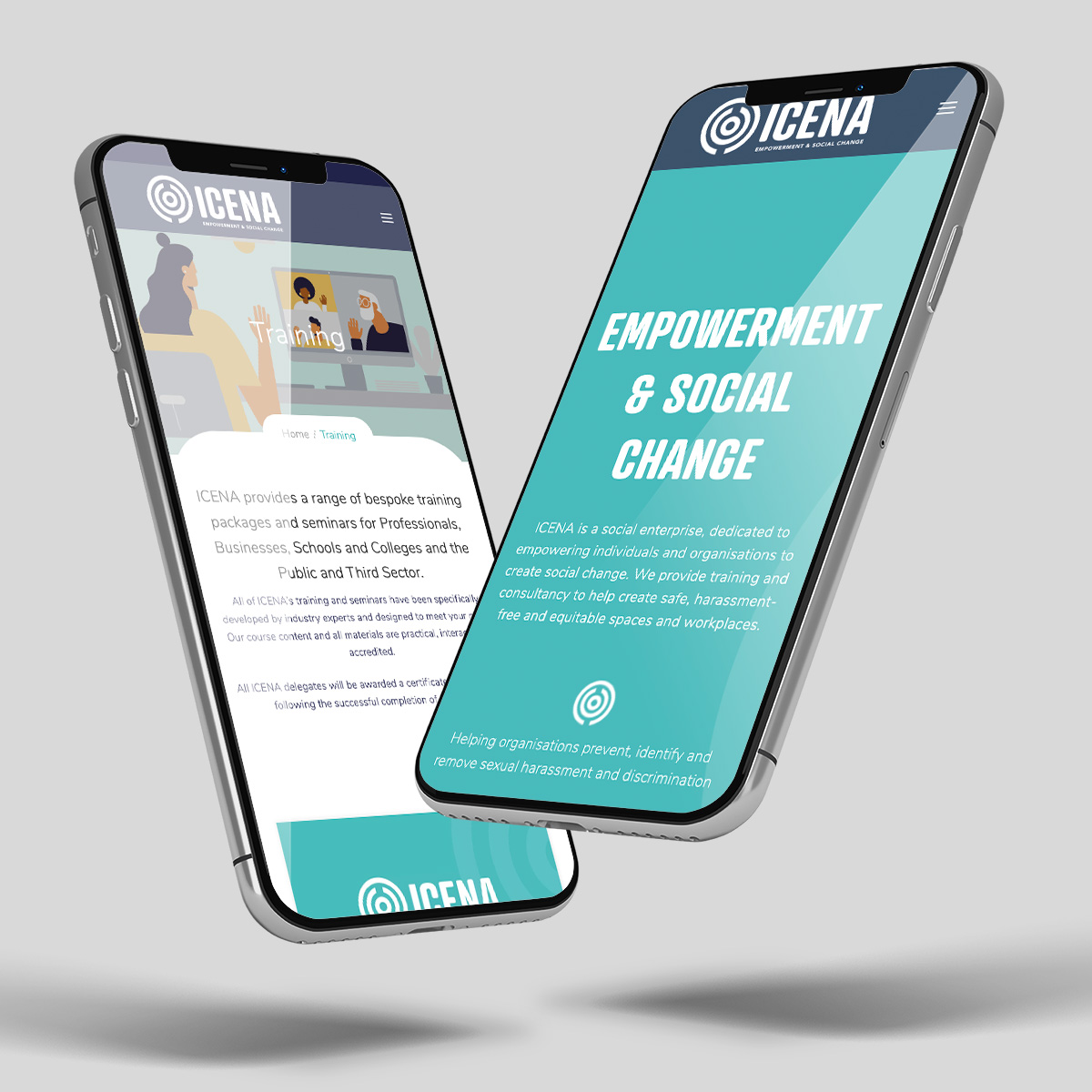 icena mobile50x50