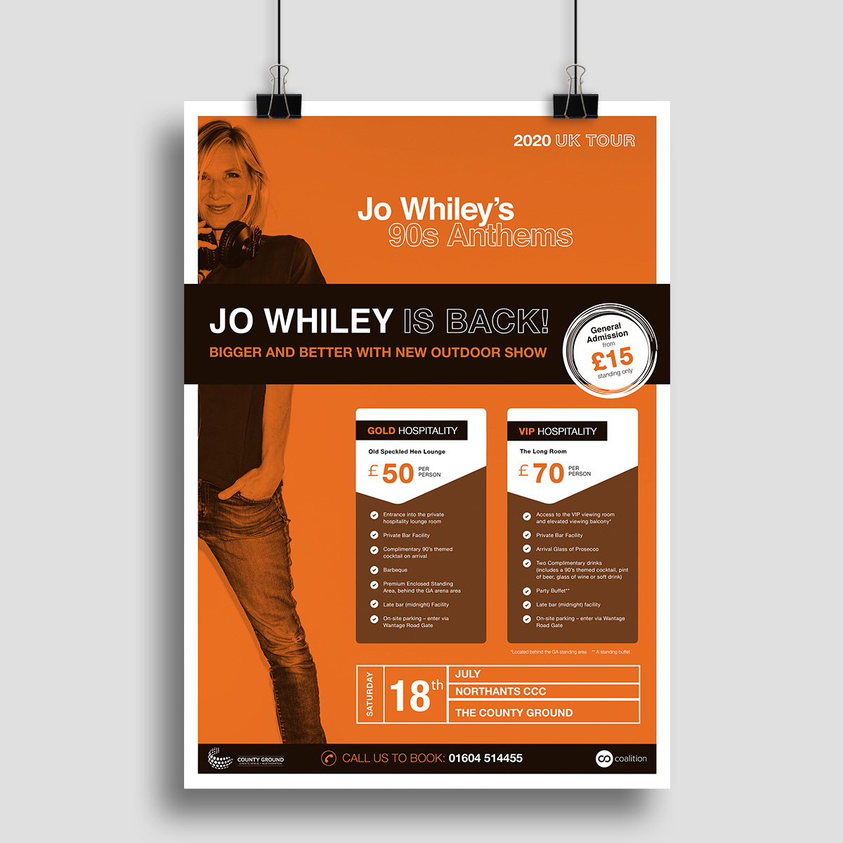 jo whiley50x50