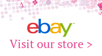 Visit our ebay shop >