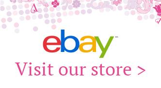 Visit our ebay shop >