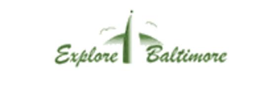 logo-explore-baltimore Home Page